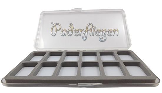 Fliegenbox Ultraslim 0012 Fliegenbox
