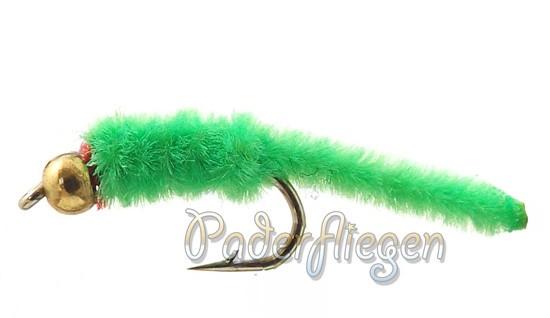 Green Weenie BH