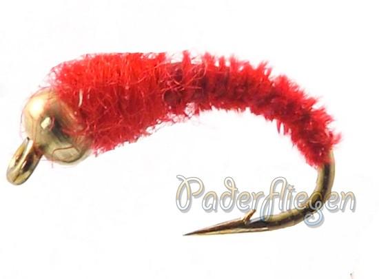 Midge Red
