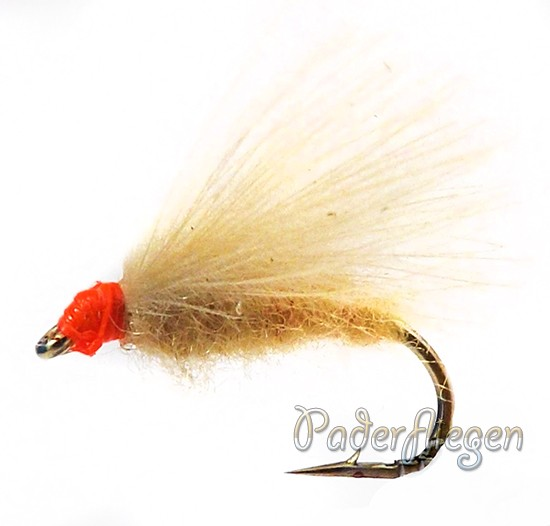 CDC Pure and Simple Sedge