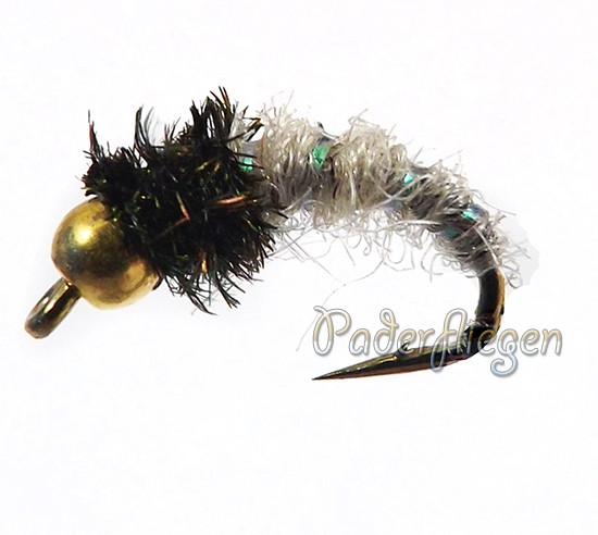 Caddis cream