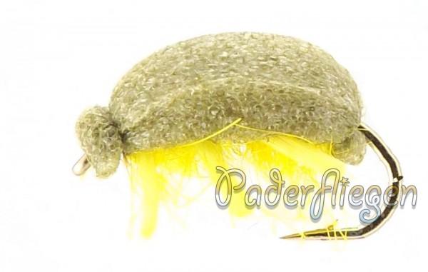 Gumbeetle Foam
