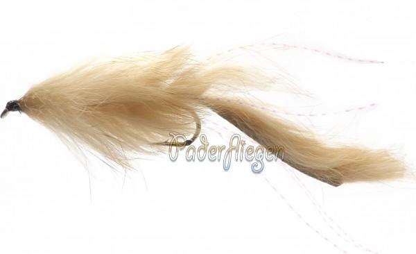 Bunny Leech Tan
